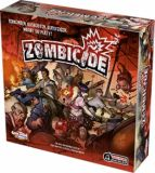 Zombicide deutsch
