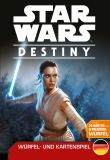 Star Wars: Destiny deutsch