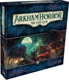Arkham Horror LCG english