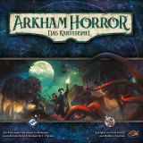 Arkham Horror LCG deutsch