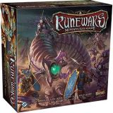 RuneWars: The Miniatures Game