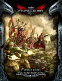 Warhammer 40.000 Wrath & Glory