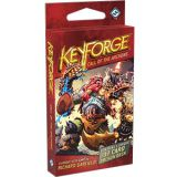 Keyforge English