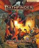 Pathfinder 2. Edition