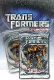 Transformers Pocket Models