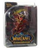 WOW Warcraft Figuren