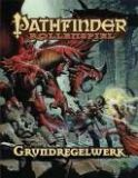 Pathfinder deutsch