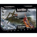 Axis & Allies: Bandits High