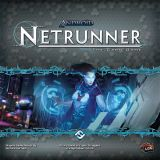 Android Netrunner LCG deutsch