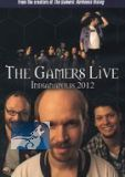 The Gamers Live (Indianapolis 2012)