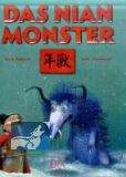 Das Nian-Monster