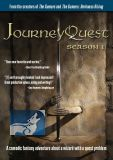 Journey Quest, Season 1
