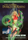 The Gamers DVD Dorkness Rising Special Edition