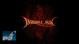 Invisible Sun RPG (Black Cube) - Buchhandlung Morgenwelt Berlin